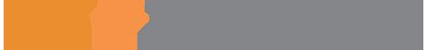 selfdesign-logo